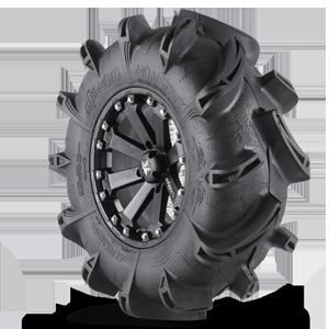 MSA Wheels | eBay