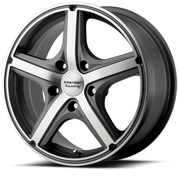 american racing classic custom and vintage applications rh wheelpros com 17 Inch Magnum 500 Wheels 17 Wheels for VW GTI