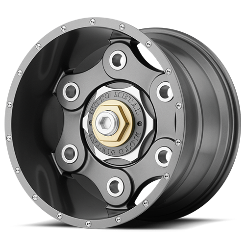 Wheels: MO977 Link