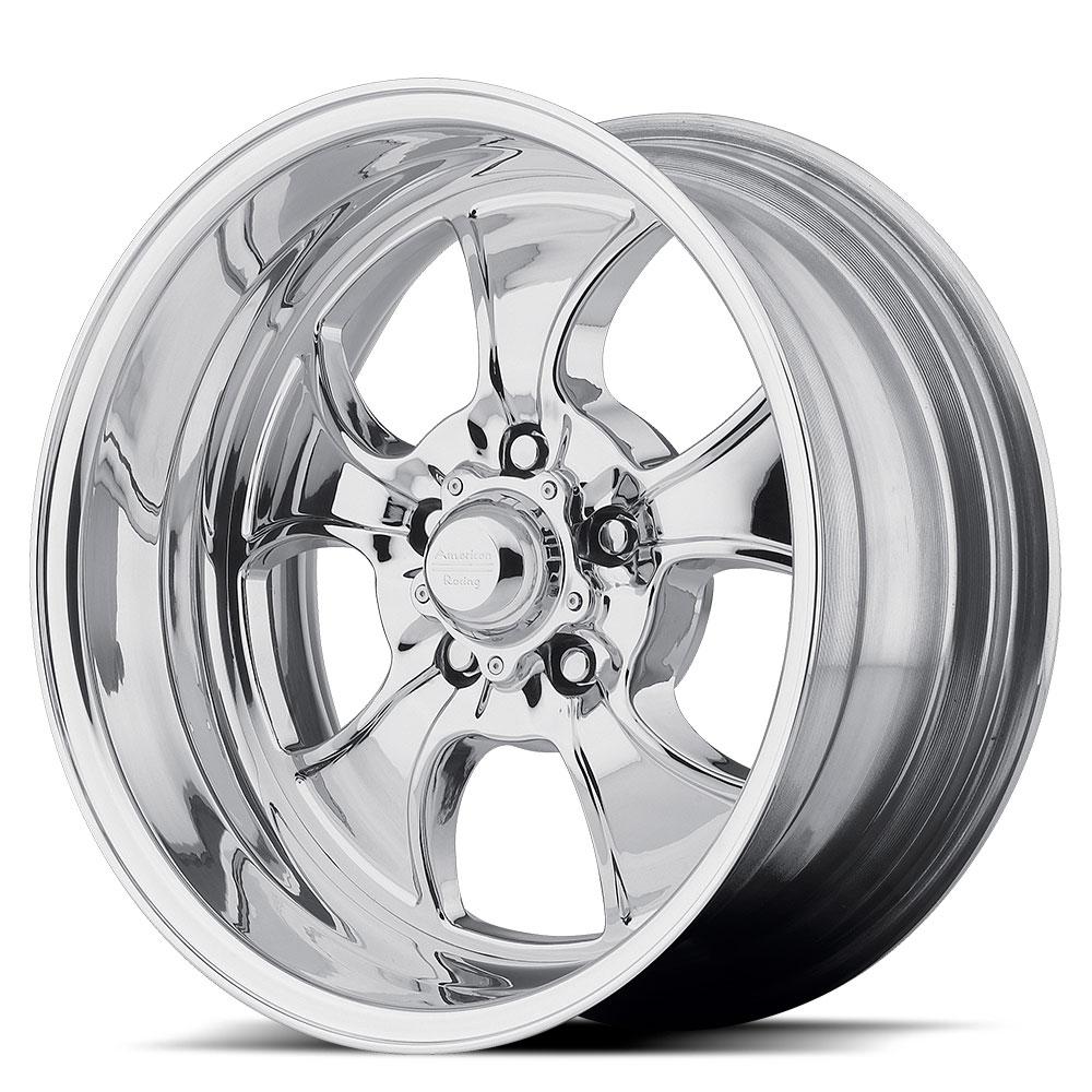 Wheels Vnc450 Custom Hopster