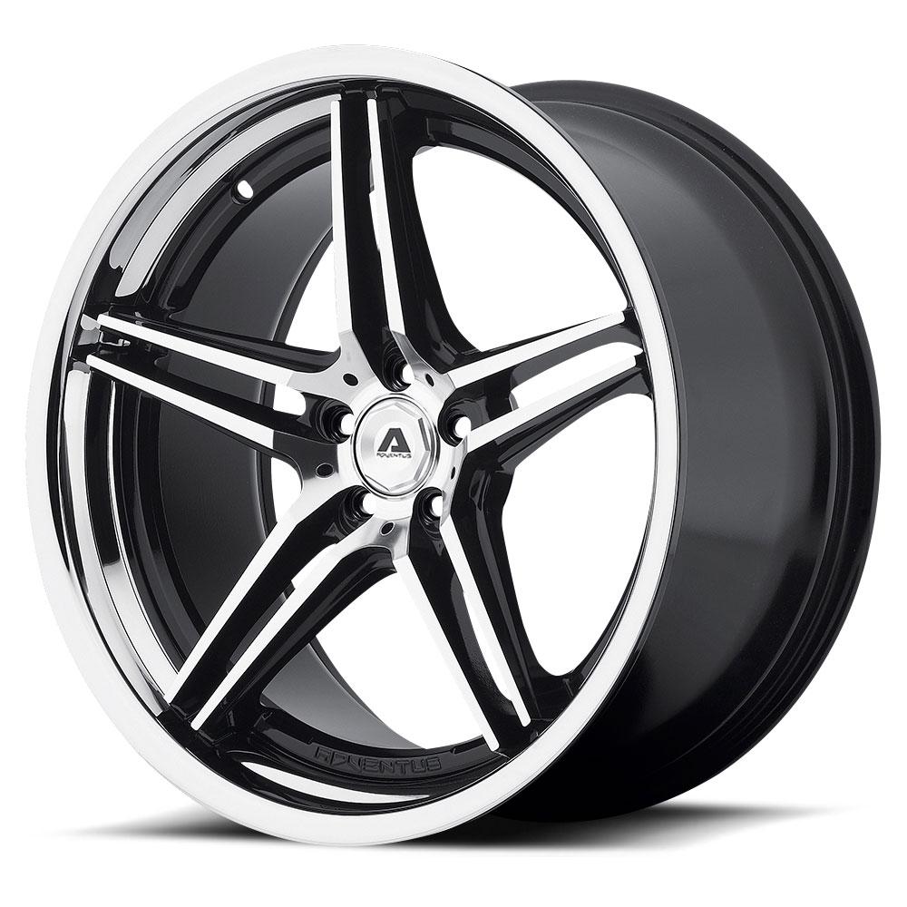 Wheel Accessories Oe Wheels Llc Autos Post