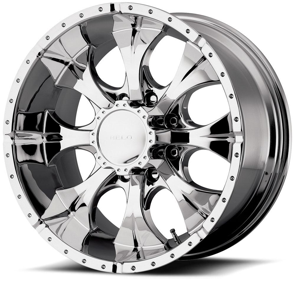 Wheels he791 maxx chrome publicscrutiny Gallery