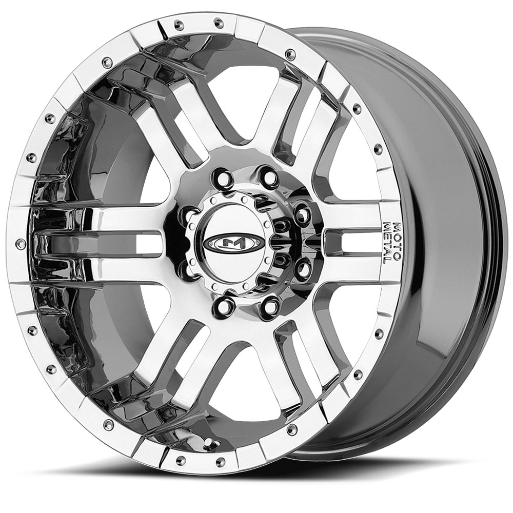 Rims And Tires For Sale Near Me >> Wheels: MO951