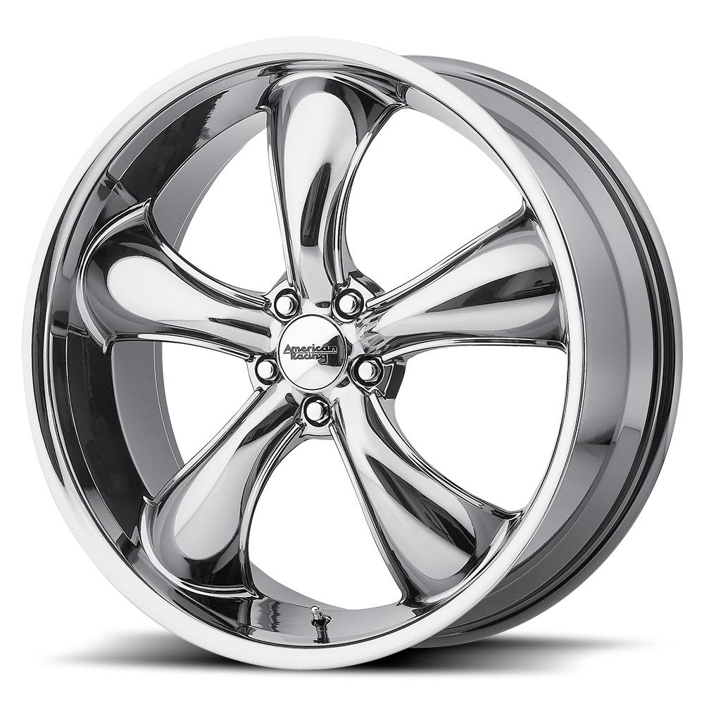 Wheels Ar912 Tt60