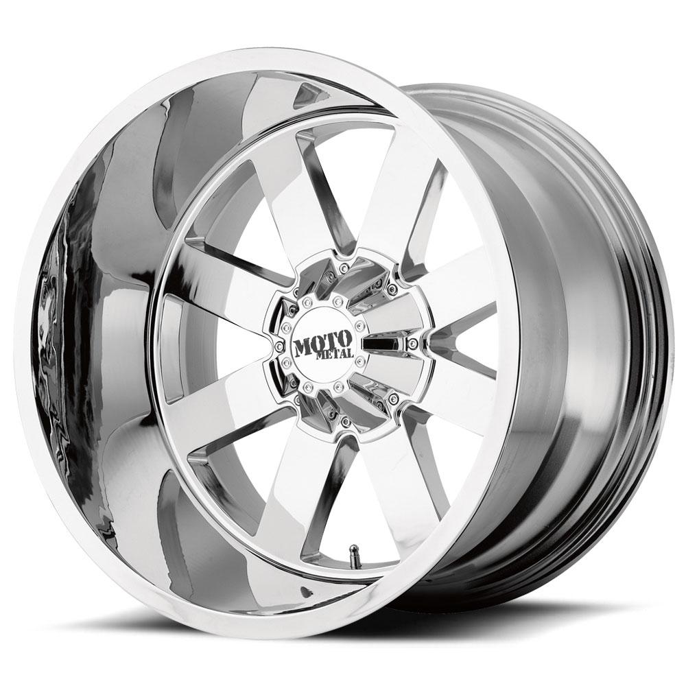 Kmc Xd Wheels >> Wheels: MO962